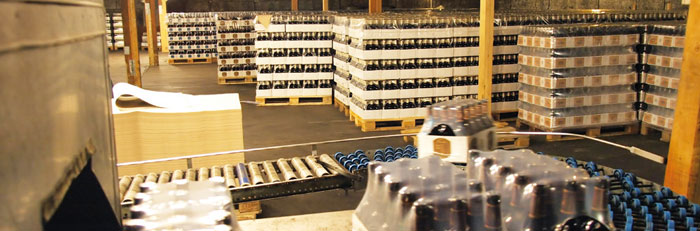 Tr Electronic De Packaging Industry